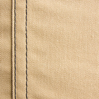 Canvas tent fabric