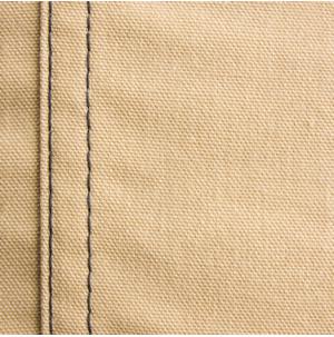 tentipi canvas tent material